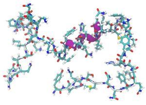 Orale Enzympräparationen haben positive Effekte auf die Wirksamkeit konventioneller Therapien und können hre Nebenwirkungen deutlich reduzieren.