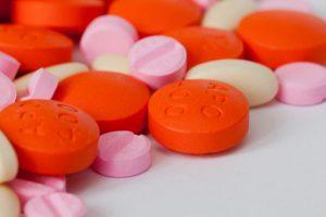 Zur Targeted Therapy gehören unter Anderem die Antihormontherapie, die Behandlung mit monoklonalen Antikörpern und neuartige Inhibitoren.