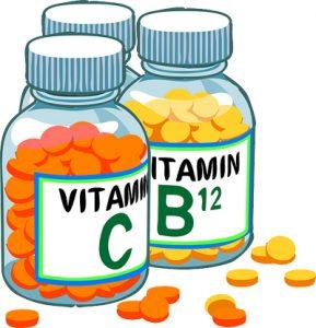 Mikronährstoffe verbessern nachweislich die Verträglichkeit der konventionellen Therapie